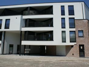 Den Belgica is een uniek woonproject. De oorspronkelijke cinema werd in een nieuw kleedje gestoken met de komst van  deze nieuwbouwappartementen met 1