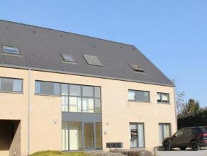 """Op wandelafstand van het groene parkgebied """"Abdij"""" in Heverlee kan u dit prachtig appartement terugvinden. Ideale ligging, net buiten de stadsrand, te"""