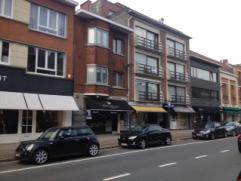 Zeer welgelegen winkelpand in hartje Brasschaat op de Bredabaan. Winkelpand van ca 100m² met uitbreidingsmogelijkheden. Alle info op kantoor