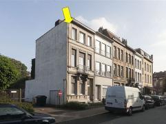 Grote gezinswoning met 5 slaapkamers, centraal gelegen te Deurne-zuid vlakbij winkels, scholen en openbaar vervoer. De woning omvat op het gelijkvloer