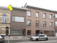 Eengezinswoning met 5 slaapkamers en tuin centraal gelegen te Deurne-Zuid nabij scholen, winkels en openbaar vervoer. De woning heeft op het gelijkvlo
