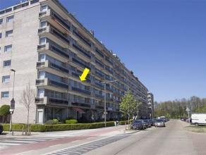 Zeer ruim, verzorgd 4-slpk. appartement op de 2e verd. (met lift) van een goed onderhouden gebouw centraal gelegen te Deurne-Zuid. Het appartement omv