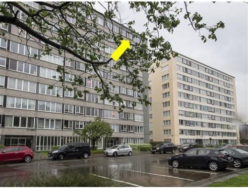 Appartement te koop in deurne eoy1s immo for Appartement te koop deurne