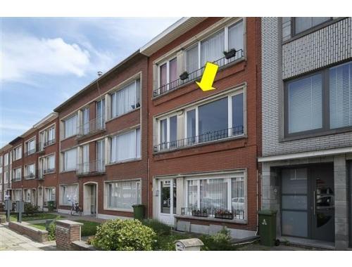 Appartement te koop in deurne epoyj for Appartement te koop deurne