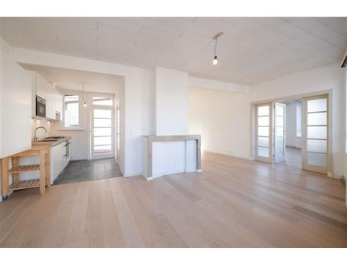 Appartement te koop in deurne fmx3f immo for Appartement te koop deurne