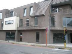Het project geniet van een topligging, centraal in de driehoek Antwerpen â Gent â Kust. Pal in het centrum van Wachtebeke en heeft daardoo