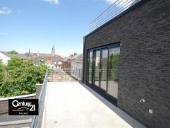Ruim nieuwbouwappartement in het centrum van Heusden. Dit appartement is uiterst geschikt voor mensen die opzoek zijn naar dat tikkeltje extra. Opvall
