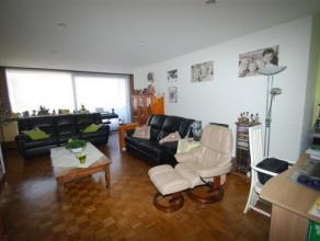 Mooi, energiezuinig appartement midden in het centrum van Heusden. Met zijn toplocatie vind je alle faciliteiten op wandelafstand en geniet je van een