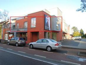 Prachtig nieuwbouwappartement midden in het centrum van Heusden! Domotica, volle parket, aangelegd park,... woorden die tot uw verbeelding spreken? Le