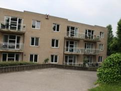 Aangemelde assistentieflat te koop in Residentie 't Neerhof in Brakel(Elst). Continue verhuurd zonder zorgen. Huurders krijgen de nodige zorgen en acc