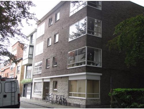 Appartement te huur in gent 750 dl81p for Appartement te huur gent