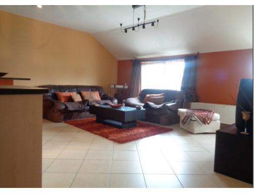 Appartement à louer à Arlon, € 650