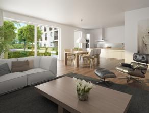 Fase 3 - Residentie Keizersplein<br /> <br /> Sfeervol en prachtig wonen in Dilsen-Centrum<br /> <br /> Residentie Keizersplein zal gebouwd worden op