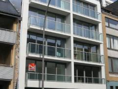 In residentie Fusion bieden wij een nieuwbouwhandelsruimte te huur (of te koop) aan, gelegen midden in een commerciële straat op de wijk Mariaker