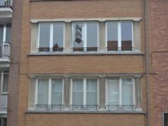 A proximité de l'avenue de l'Araucaria et des Pagodes, au 2ème étage d'une petite copropriété, nous vous proposons