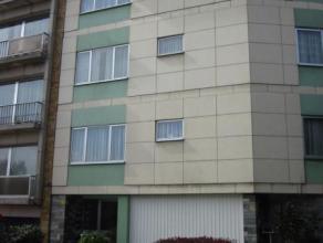 """A proximité de la rue de Wand et Pagodes, nous vous proposons un adorable flat qui vous séduira par son aménagement """" une agr&eac"""
