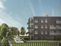 Residentie Keizerhof bestaat uit 80 gloednieuwe, erkende assistentiewoningen, verdeeld over 2 gebouwen. U kiest voor een luxueuze en uiterst comfortab