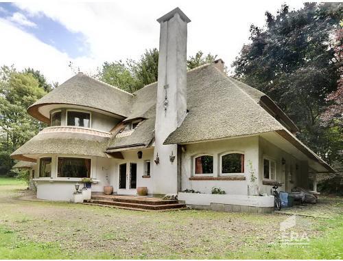 Huis te koop in Leuven € 395.000 (DM3R3), Zimmo.be, ERA Vandendries