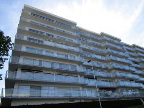 Instapklaar, ruim appartement met o.a. 3 slpks, 2 terrassen, kelder en garage. Staat: Bouwjaar 1977, goed onderhouden, Nieuwe ramen