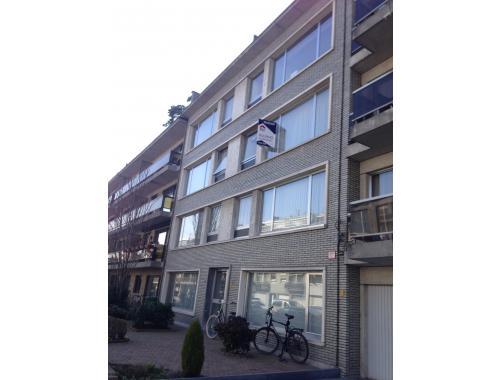 Appartement te koop in deurne fnjaq era for Appartement te koop deurne