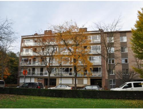 Appartement te koop in leuven dqr7f for Appartement te koop leuven