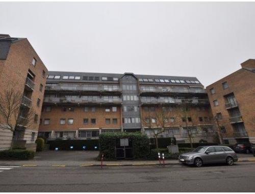 Appartement te huur in leuven 610 fx5y6 era immo mac for Appartement te koop leuven