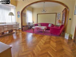Appartement meublé 3 chambres situé sur la très belle avenue Paul Deschanel. Bail souhaité 1 an, 3 ans. Charges: 150 euro