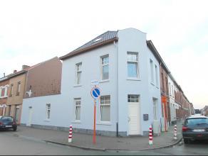 Gunstig gelegen, ruime en gerenoveerde hoekwoning. De ligging nabij winkels/scholen/openbaar vervoer/invalswegen, ruime slaapkamers, de mogelijkheid t