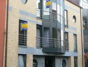 Appartement à louer à 9470 Denderleeuw
