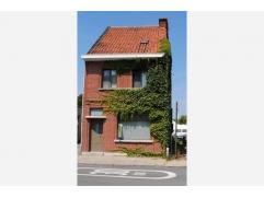 Deze toffe woning met 3 slaapkamers en tuin is op zoek naar nieuwe eigenaars. Oppervlakte perceel is 187m². De woning is instapklaar en heeft een