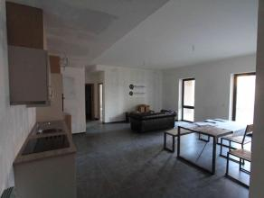 2 bedroom-apartmentVery good location. Apartments available from 1 to 4 bedrooms. www.immodavinci.be info@immodavinci.be 0496/70.10.30