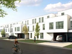 Dit appartement (1.5) is gelegen op de eerste verdieping en beschikt over een comfortabele indeling met een lichtrijke zitruimte, één sl