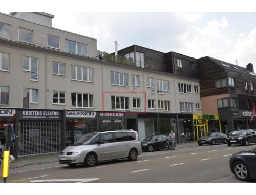 Appartement te koop in leuven fhlws immo for Appartement te koop leuven
