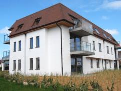 Lancering kleinschalige luxe residentie te Oostduinkerke  Villa Emeline is gelegen in de meest residentiële regio van Oostduinkerke, de Sint-An