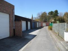 Multifunctionele woning met gelijkvloerse handelsruimte en achtergelegen atelier (industriële keuken en aardgas voorzien), opslag- en stapelplaat