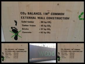 Nieuwbouw half open bebouwing -  plan en afwerkingsmaterialen in overleg met de klant ! 0475 279 604 - 0473 55 00 40  Leiegoed bouwt graag uw woni