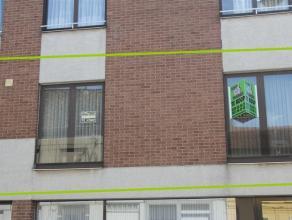 Appartement te koop in centrum van Geraardsbergen. Op wandelafstand van scholen , winkels, de Muur van Geraardsbergen...