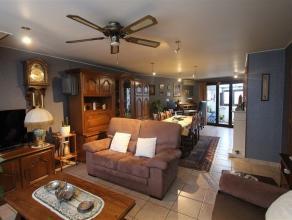 Instapklaar , perfect onderhouden en goed gelegen appartement met garage! Dit appartement gelegen in het centrum van ...