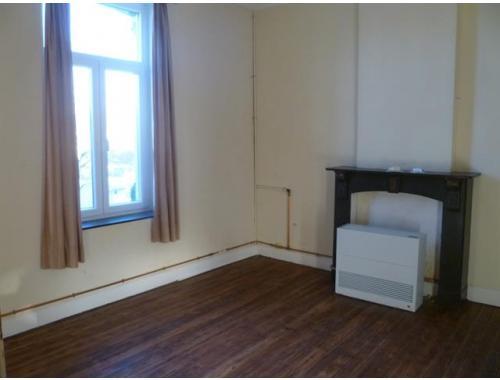 Appartement à louer à Arlon, € 550