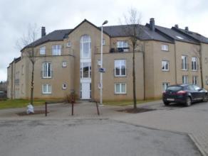 Très bel appartement deux chambres avec terrasse. L'appartement est situé dans un très beau quartier Le bien comprend une cuisine