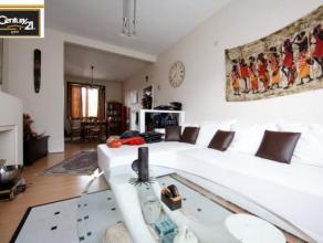 Très beau duplex meublé en excellent état. Proche de toutes facilités ( commerces, transports en commun, écoles, tu