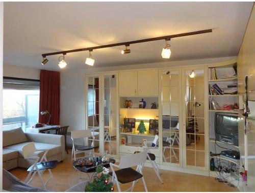 Eggo Keukens Sint Stevens Woluwe : Appartement te huur in Sint Stevens Woluwe € 620 (DWOG5