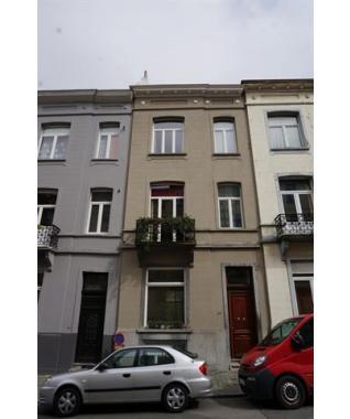 Appartement louer bruxelles 895 ecgxv macnash est - Appartement 1 chambre a louer bruxelles ...