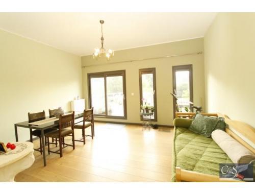 Appartement te koop in merksem g9az3 c s for Huis te koop in merksem