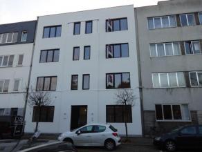 NIEUWE VOORWAARDEN - VOLLEDIG NIEUW TOPAPPARTEMENT VLAKBIJ MIDDELHEIM EN PULHOF - Top appartement, volledig nieuw gerenoveerd, met kwaliteitsmat