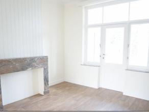 Proximité place Schweitzer, sympathique appartement composé d'un lumineux séjour, une cuisine, une chambre de 16 m², une ter