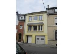 Maison à vendre à 6700 Arlon
