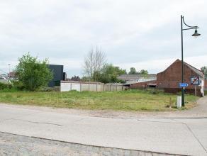 een perceel grond gelegen te Arendonk, aan De Brulen (tegenover De Brulen 39) gekadastreerd sectie A nummer 0388/02KP0000, 505 m² groot, niet ove