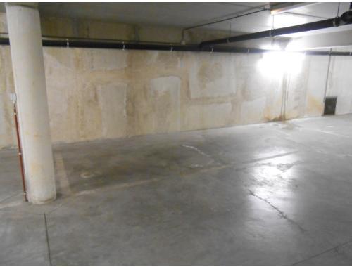 Garage louer etterbeek 95 g0kh5 immobiliere le for Garage professionnel a louer