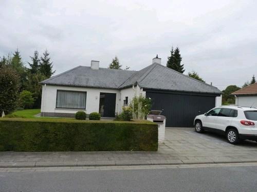 Dsm Keukens Harelbeke : Huis te koop in Harelbeke € 235 000 (DSM4L) Frederic